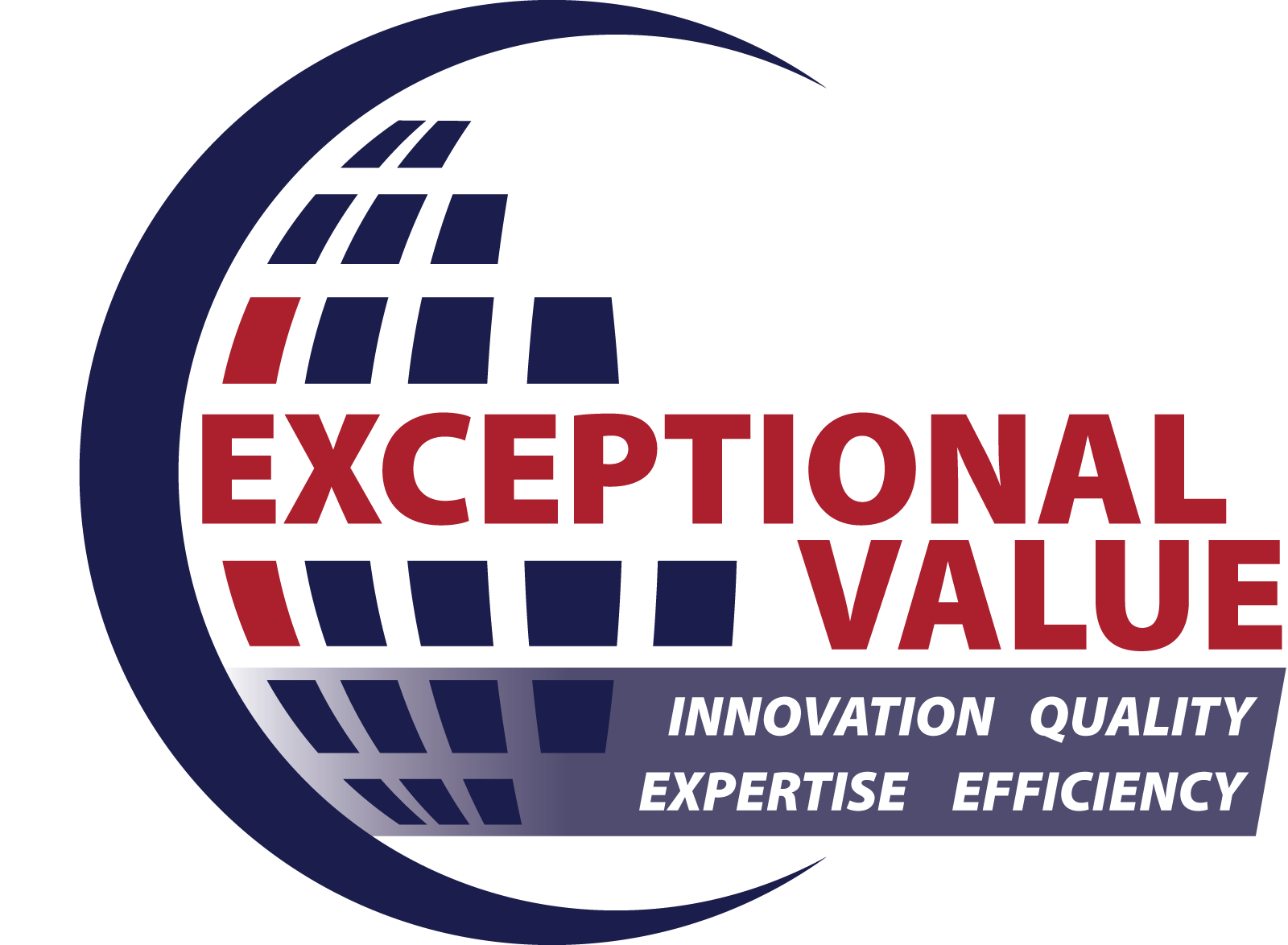 EXCEPTIONAL VALUE Logo.png