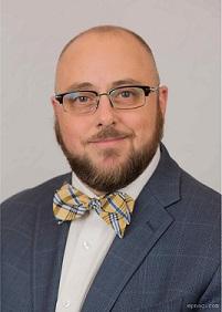 Van L. Davis, PhD Principal