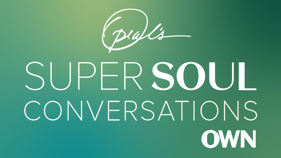 OWN_SuperSoul_Podcast_Logo-949x534.jpg
