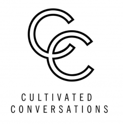 Cultivated-Conversations-240x242-1.png