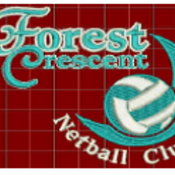 Forest Crescent Netball Club   Our club this year has 14 teams from netta right through to open. We have been very successful in recent years winning grandfinals in both the winter and spring seasons. Several of our players have been selected to represent SDNA at the 2018 Smarter than Smoking Association Championship. We also have several players in the Demons squad. Some of our girls have been presented with their 100 games awards. We are a club run by parents and also have younger players involved with the coaching and umpiring of our teams.