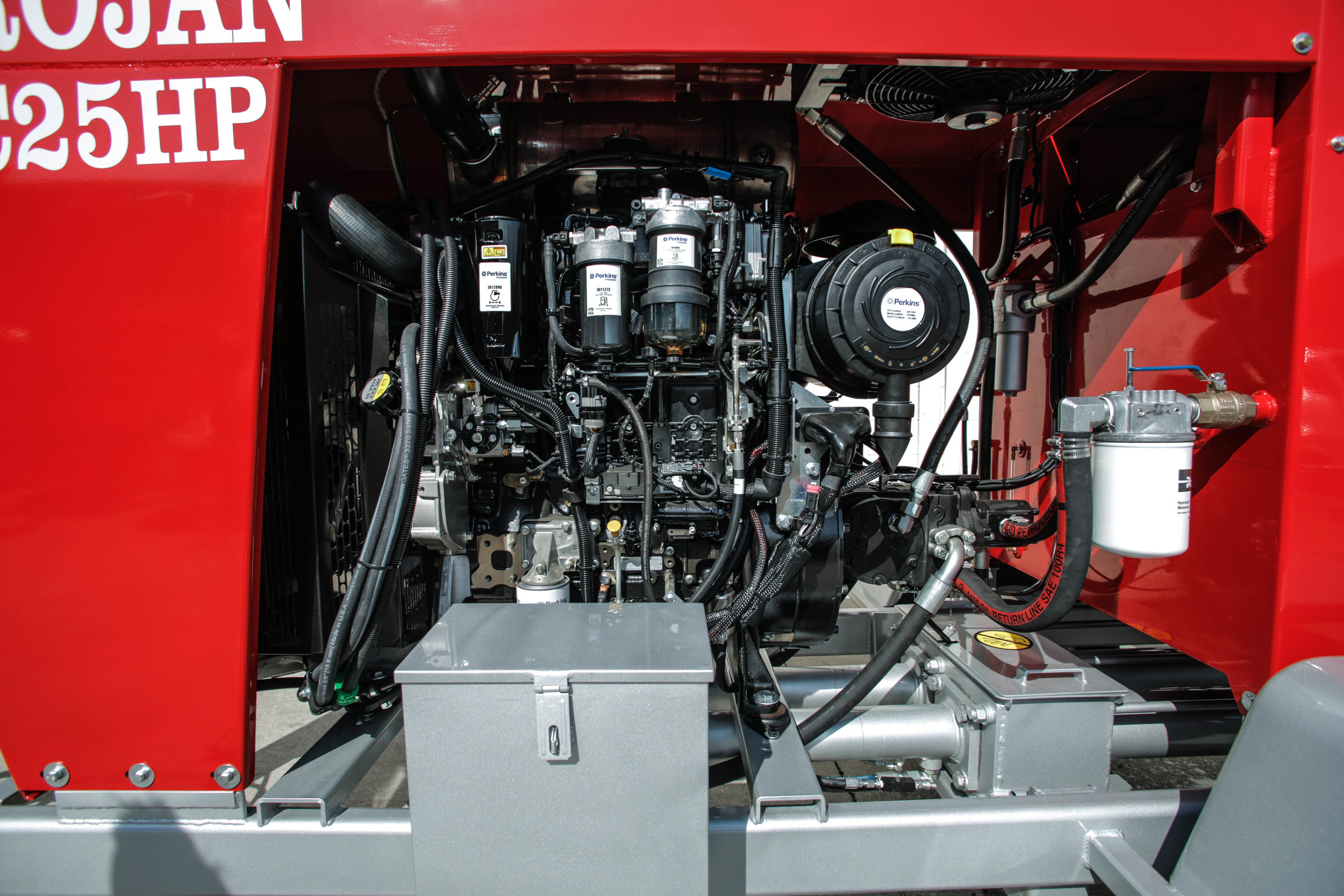 SC25HP-6.jpg