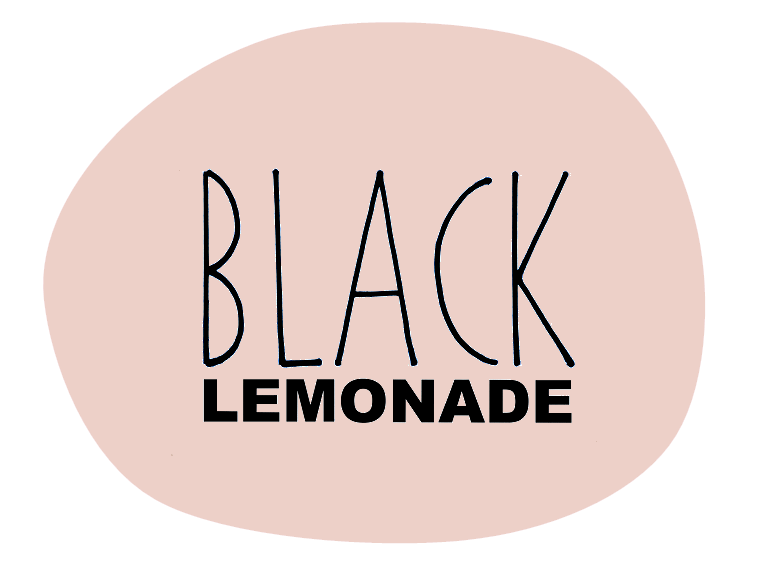 the-black-lemonade-podcast