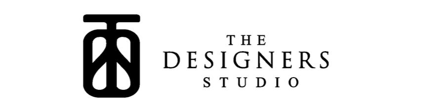 the-designers-studio