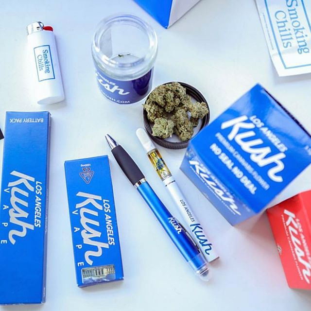 Party Pack @lakush.cali #TheShopWH 🔥