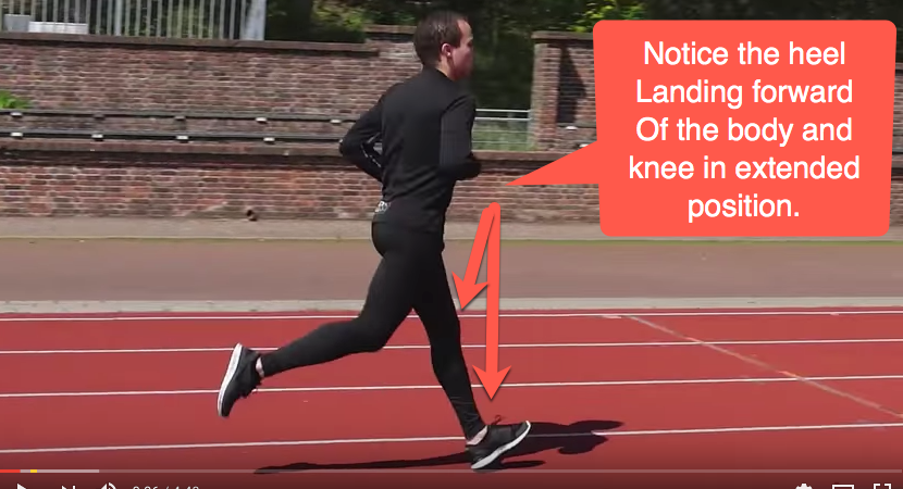 Balance_In_Motion_Patellofemoral-Heel-Strike-1.png