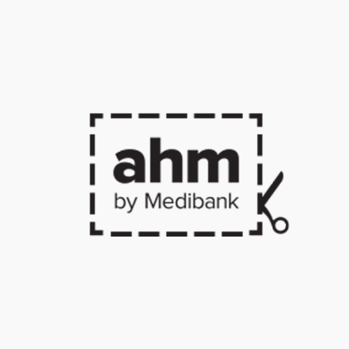 ahm by Medicare