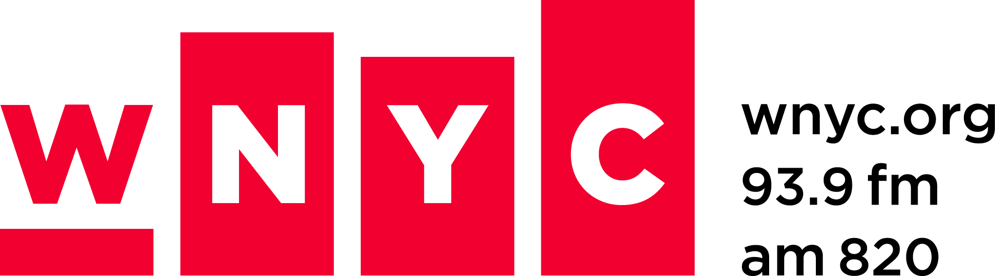 WNYC logo.jpg