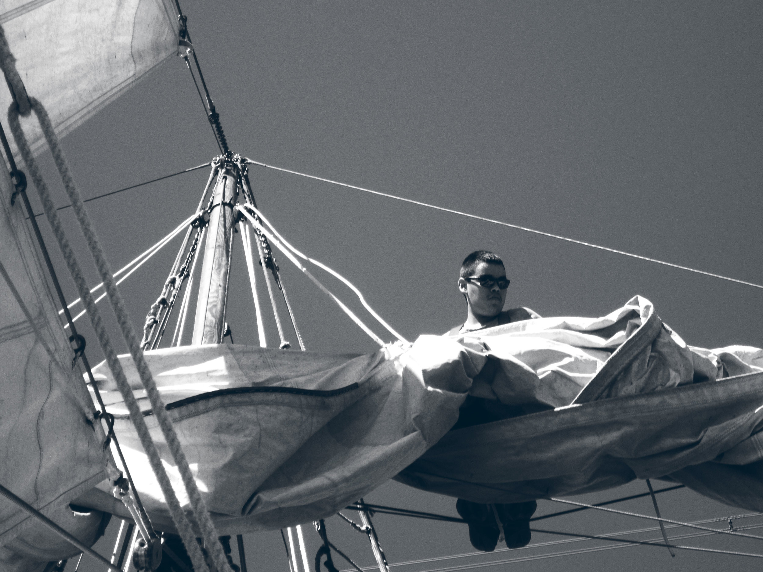 Robert-furling-sail-2.jpg
