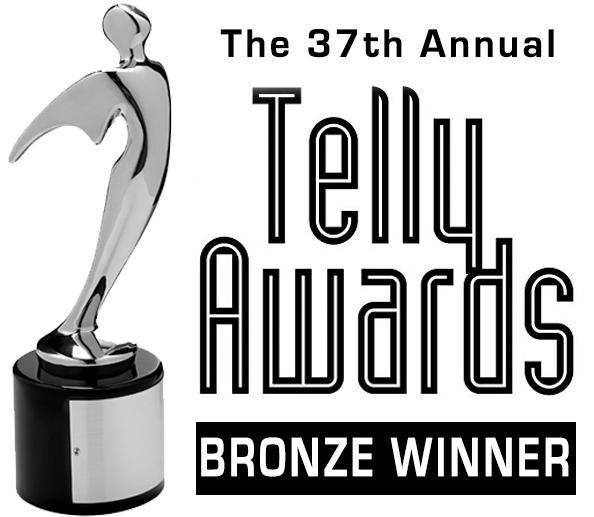 BronzeTelly-2.jpg