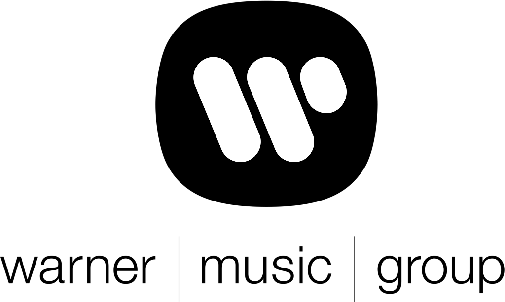2000px-Warner_Music_Group_logo-1024x613.png