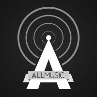 Allmusic.png