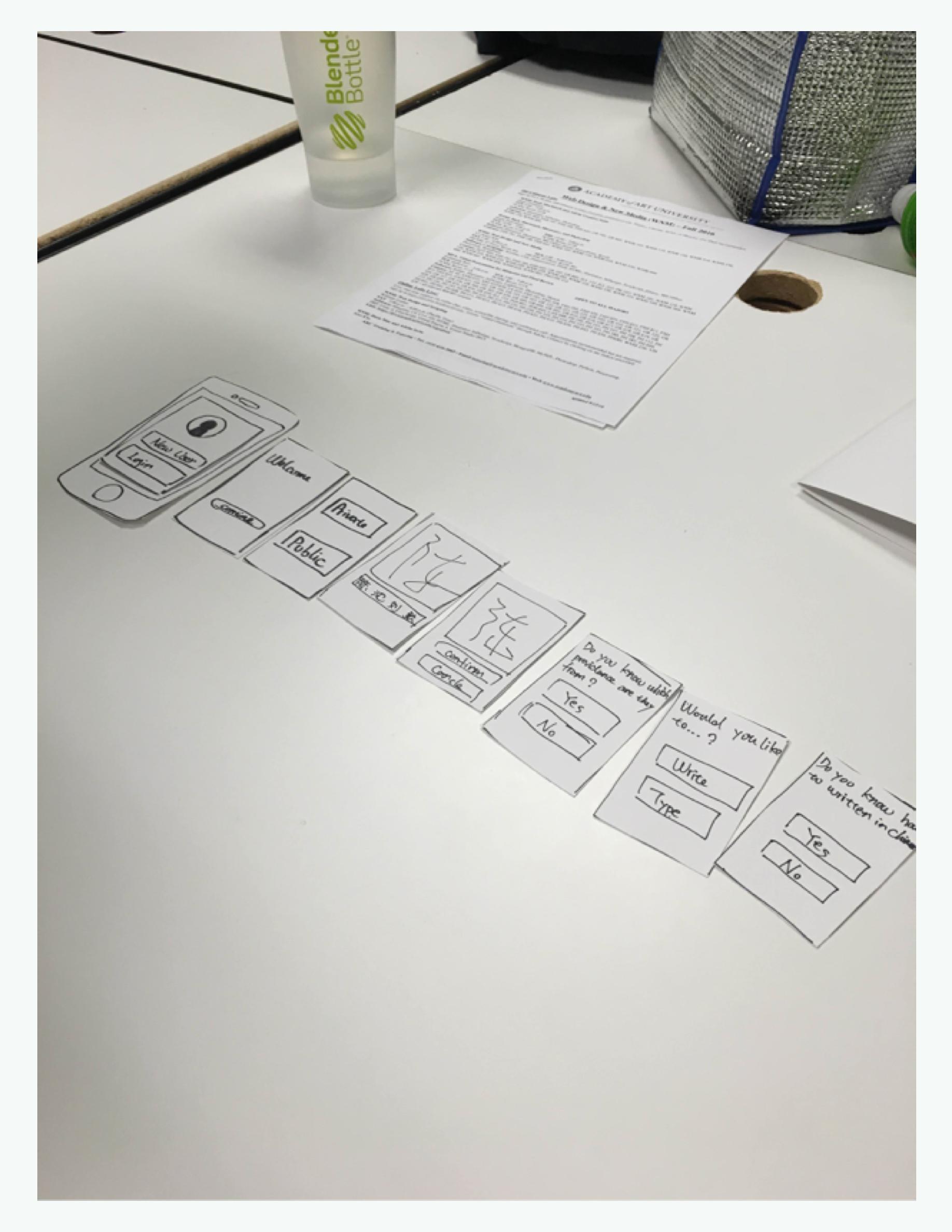 PaperPrototype_3.png