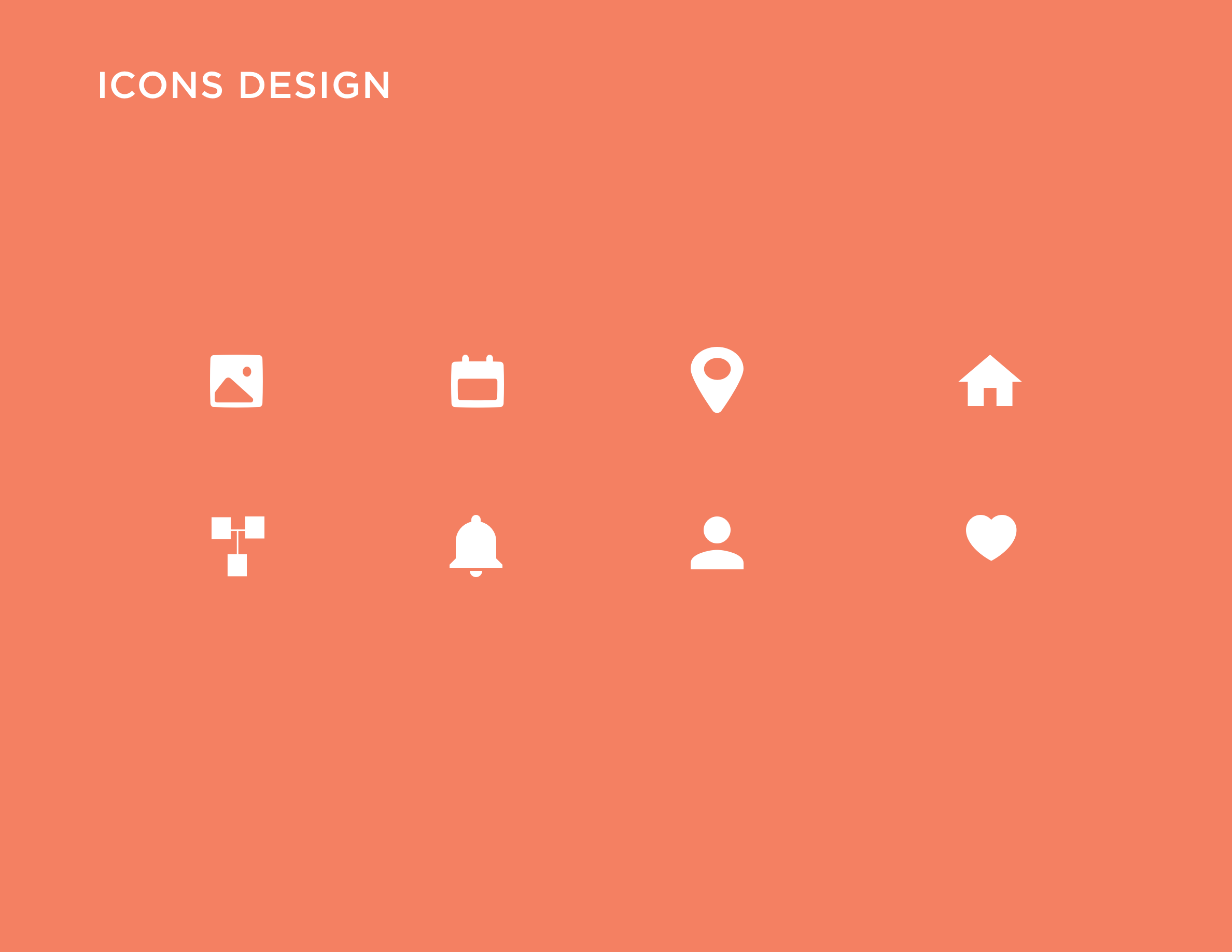 DesignGuideline_4.png