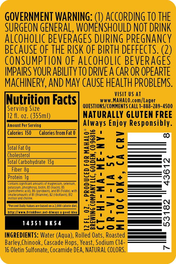 beer label_back.png