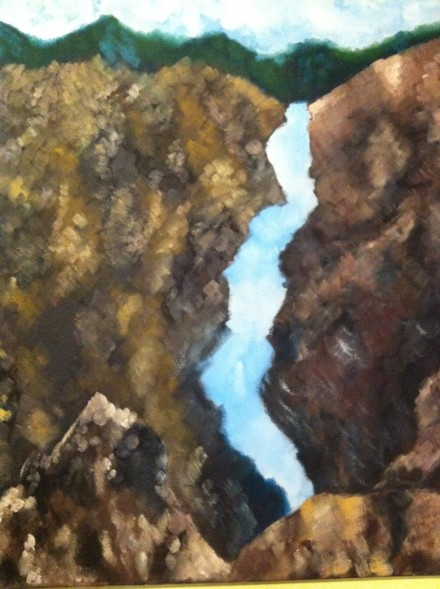 painting, artist point.jpg