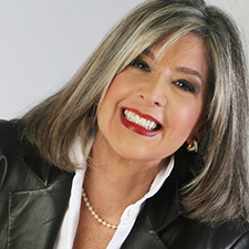 Hank-Phillippi-Ryan.jpg