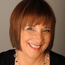 Deborah-Crombie.jpg