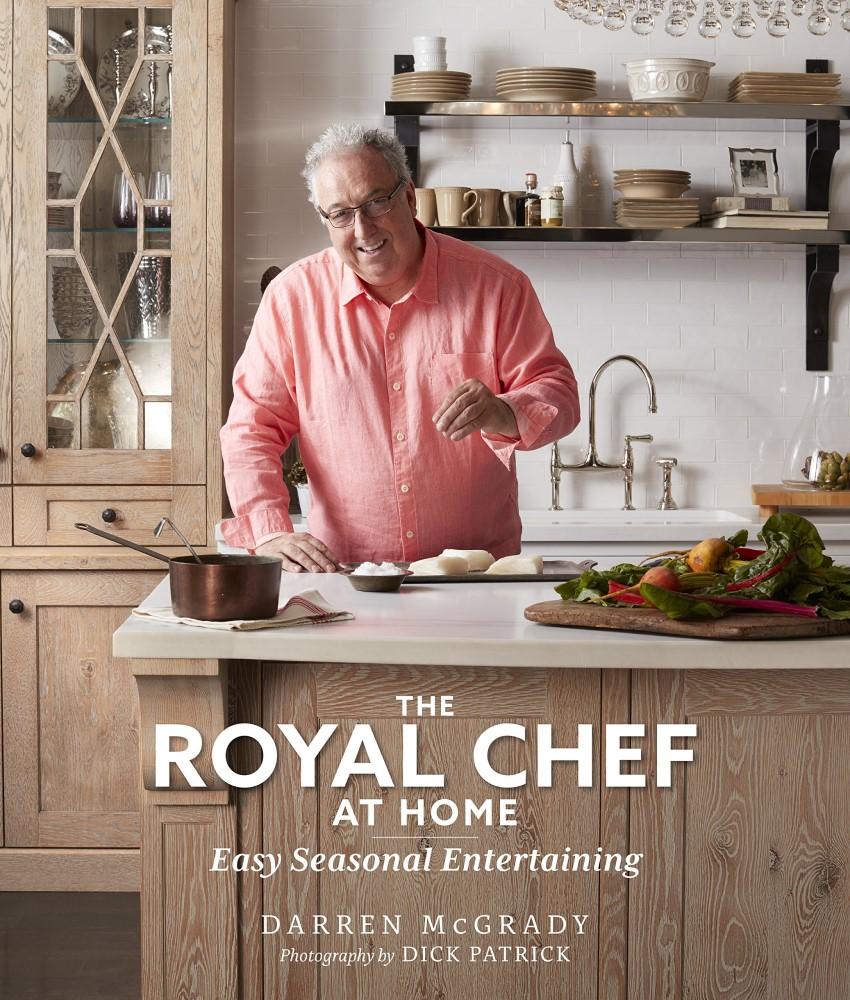 royal-chef.jpg