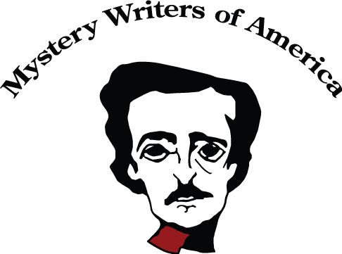 mystery-writers-america.jpg