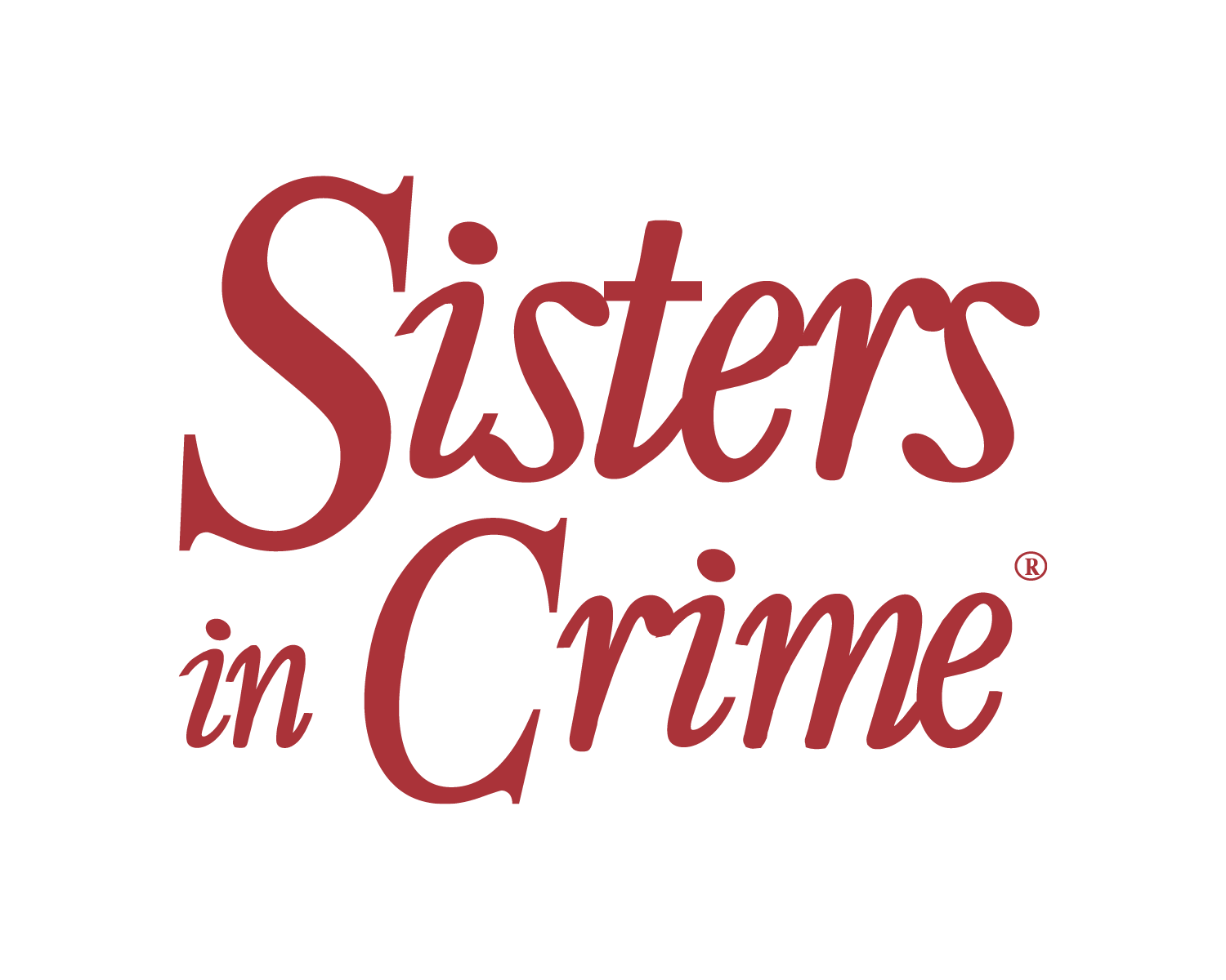 sisters-in-crime.png