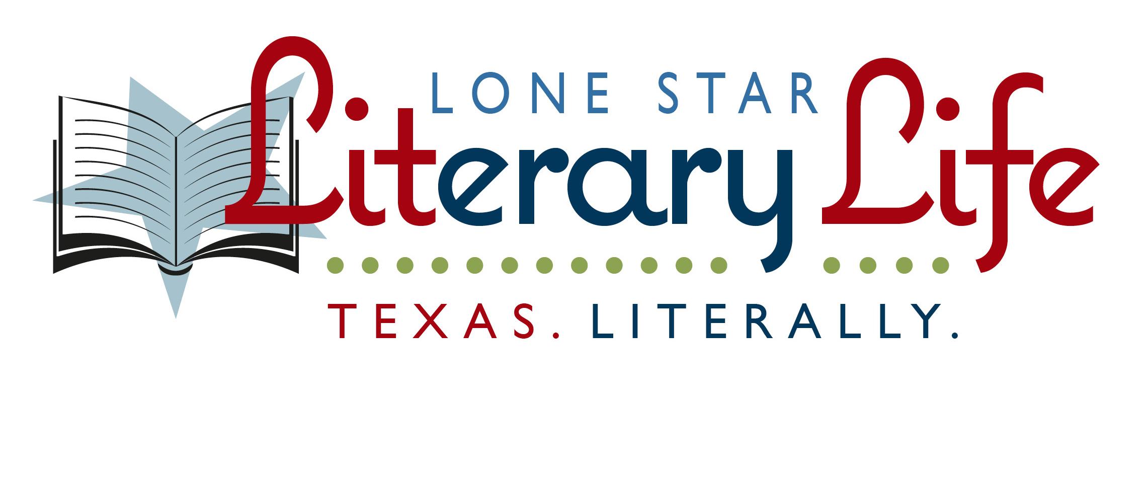 lone-star-literary.jpg