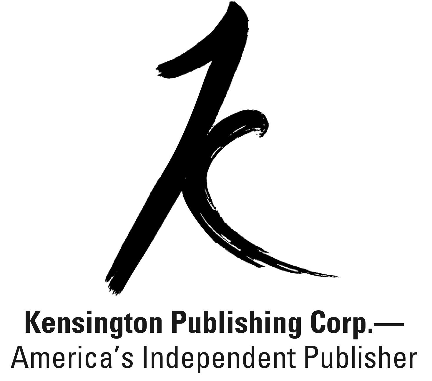 kensington-publishing.jpg