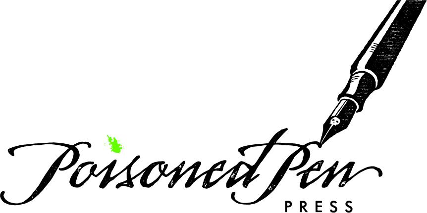 poison-pen-press-alt.jpg
