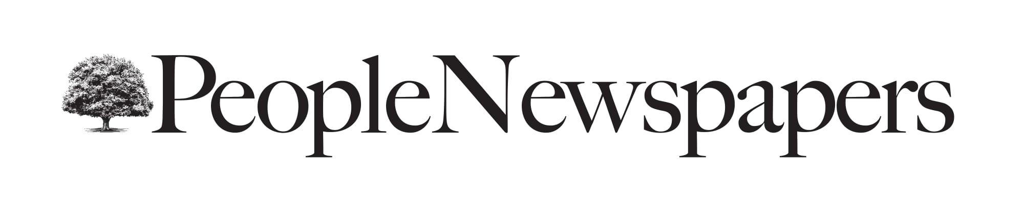 people-newspapers.jpg