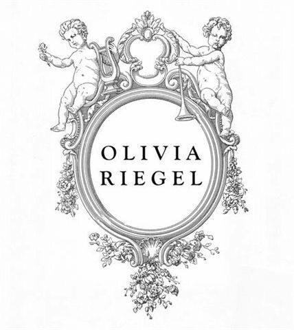 olivia-riegel.jpg