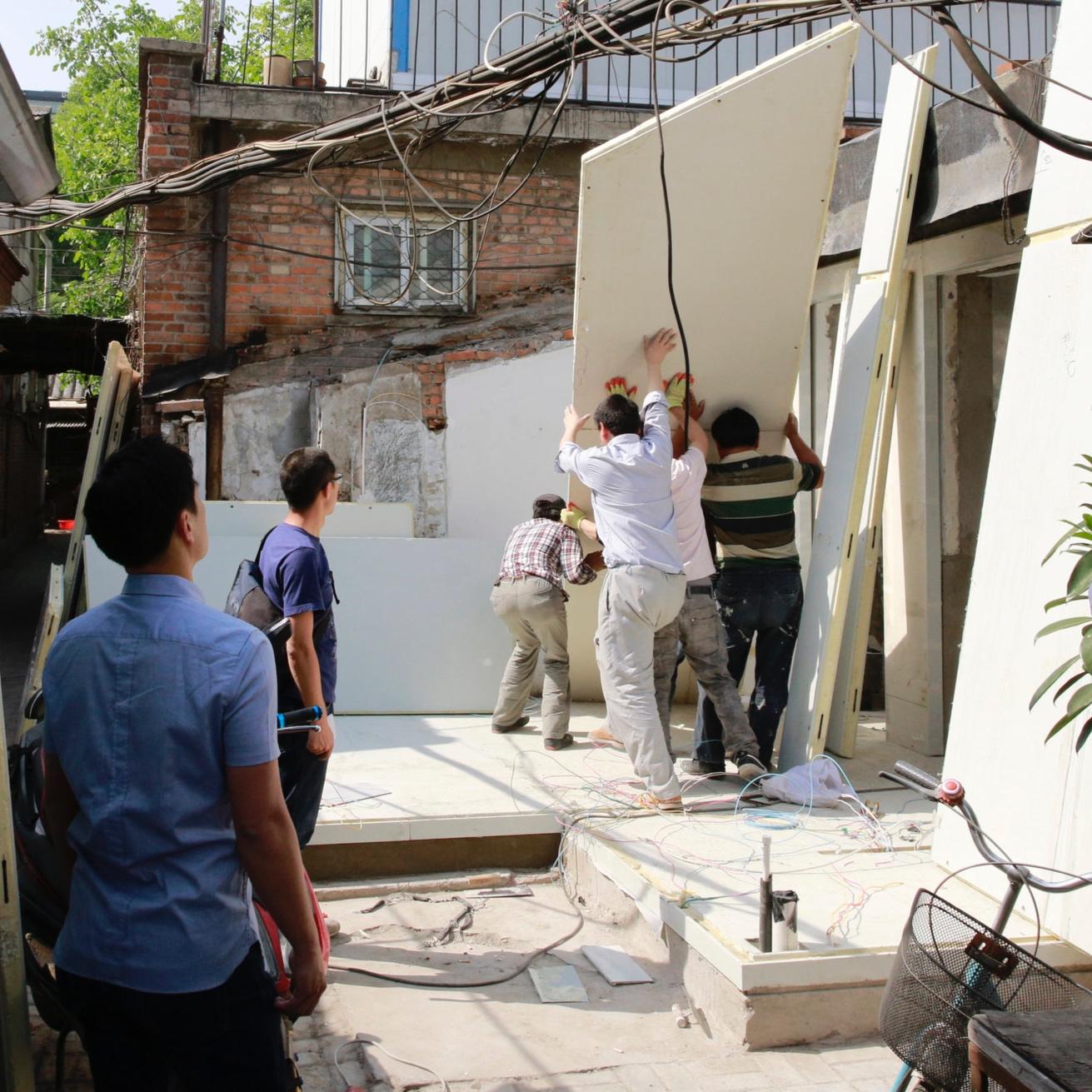 construction+02.jpg