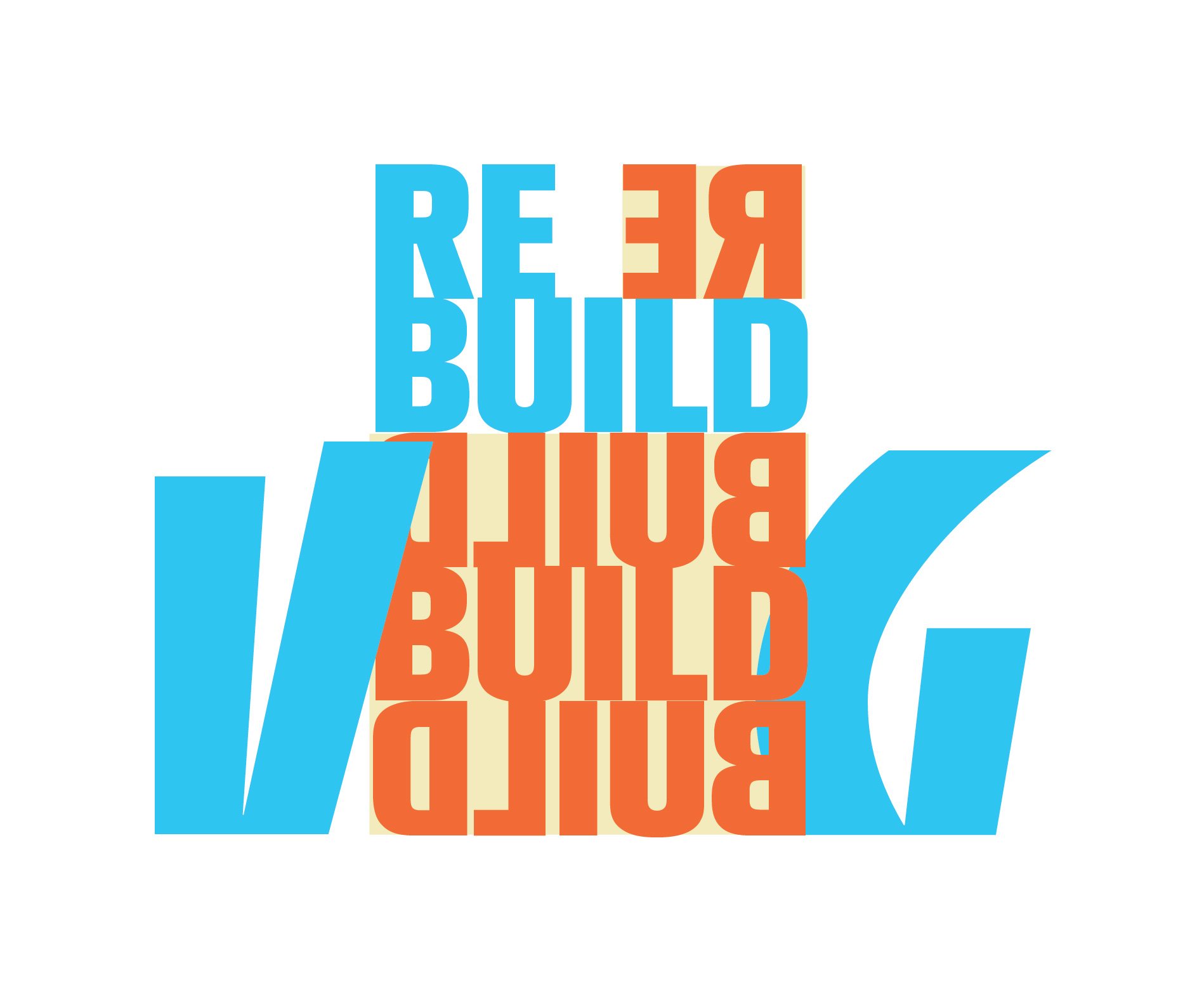 Visit Rebuild V.G. - We appreciate your help!