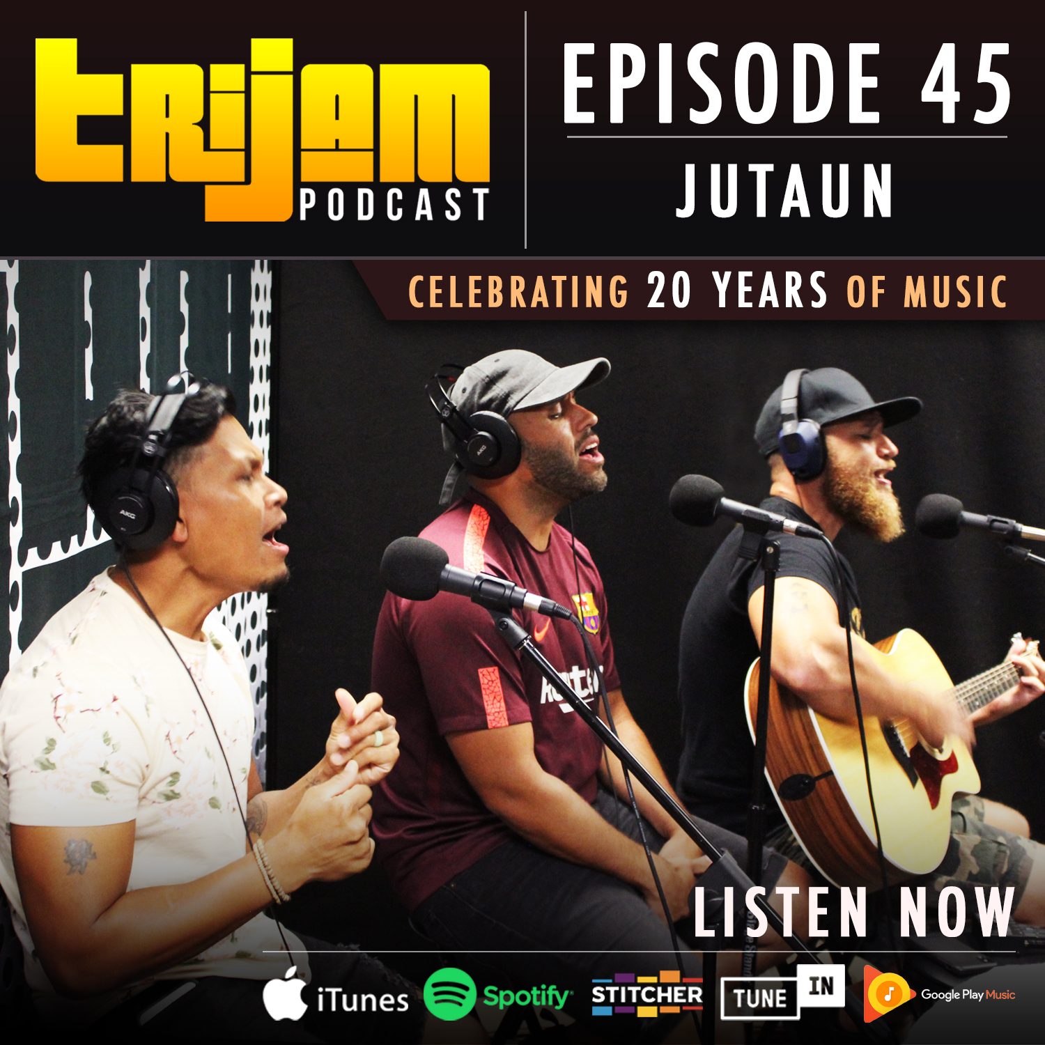 Jutaun Now Streaming 2.jpg