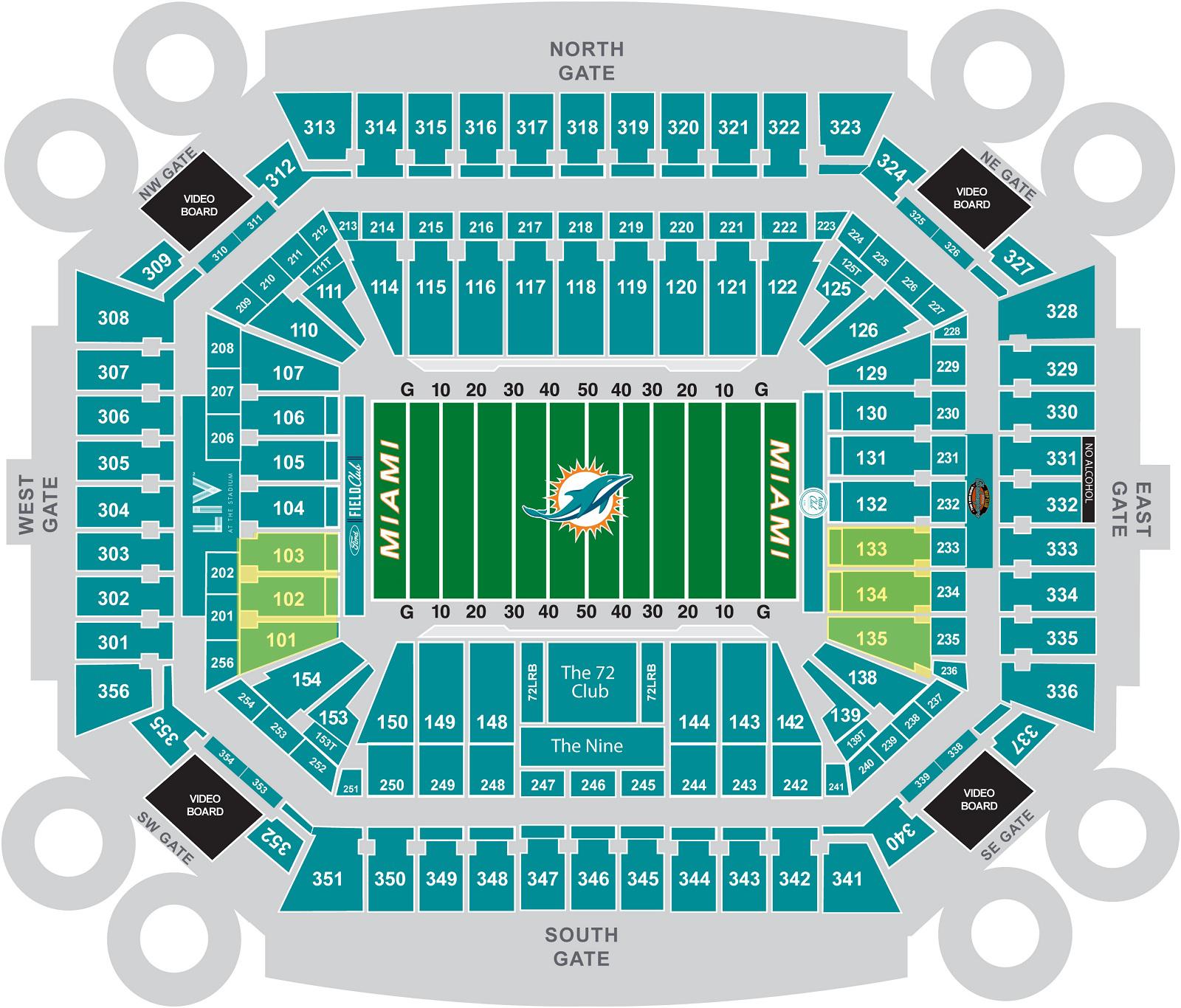 hard_rock_stadium_seating_chart3.png