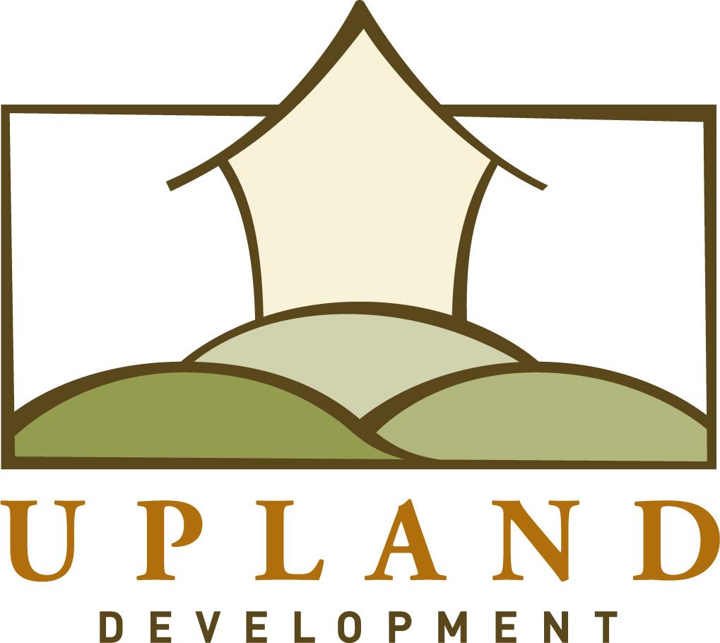 UplandDevelopment_logo-1.jpg