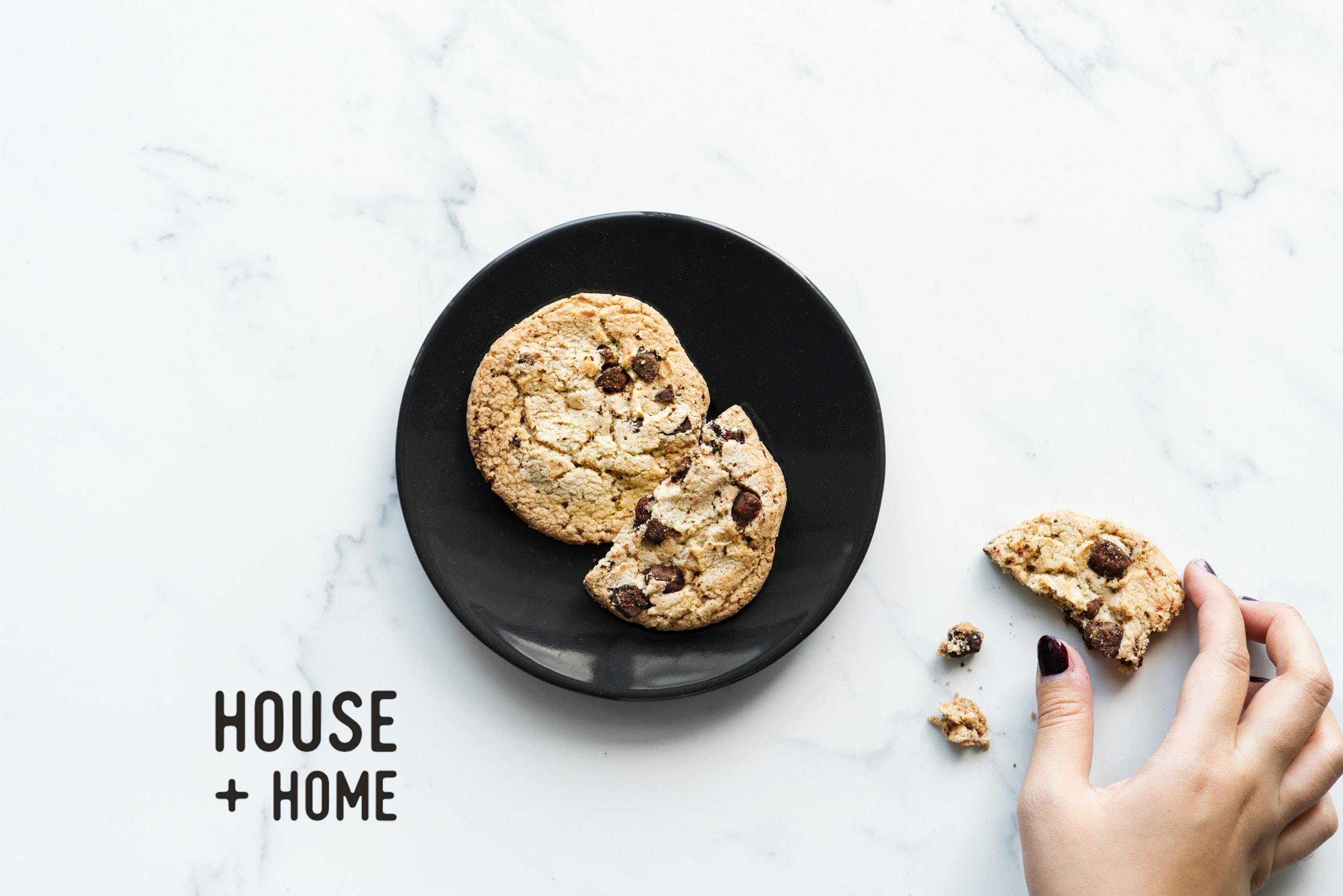 House + home image.jpg