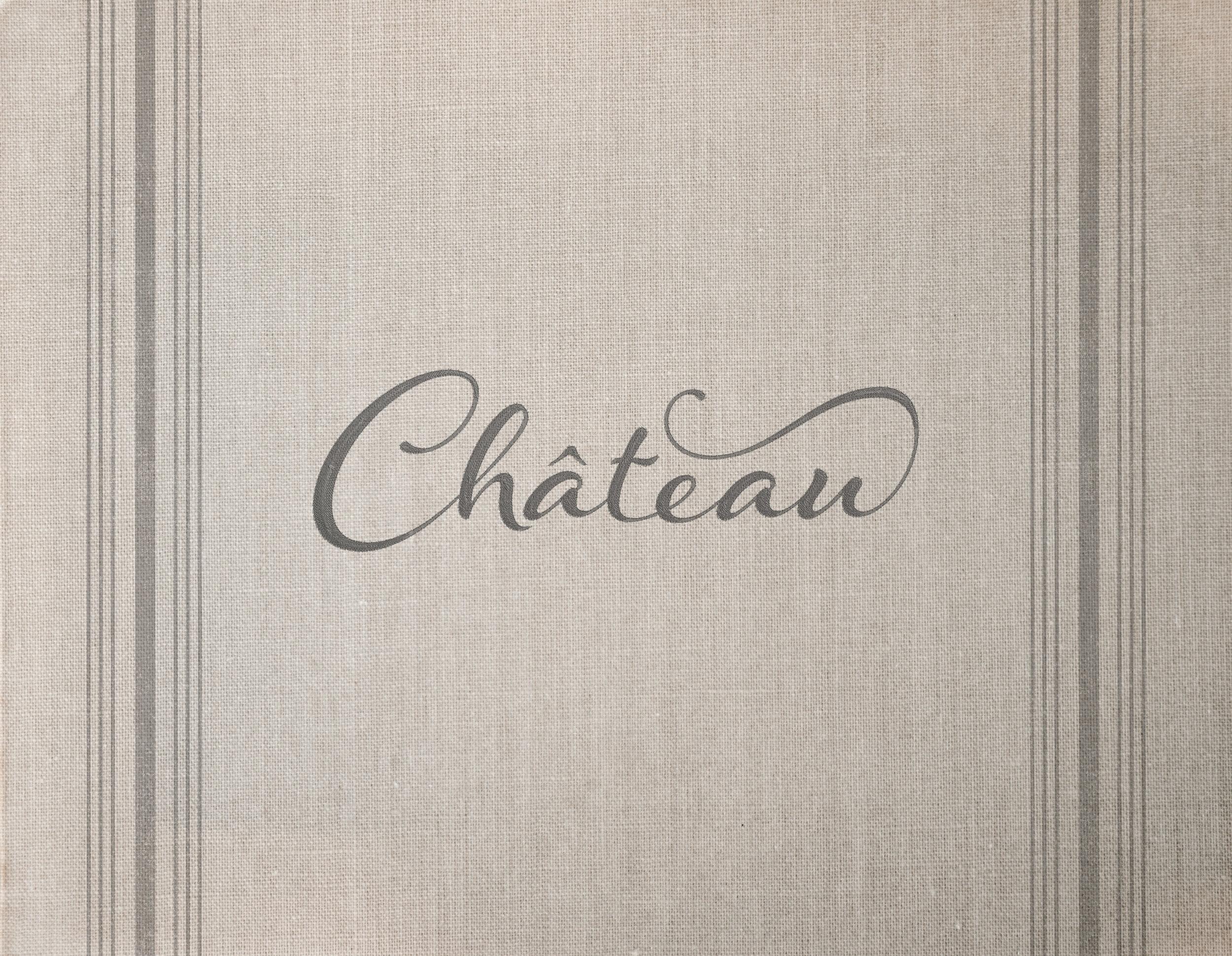 Chateau Image.jpg