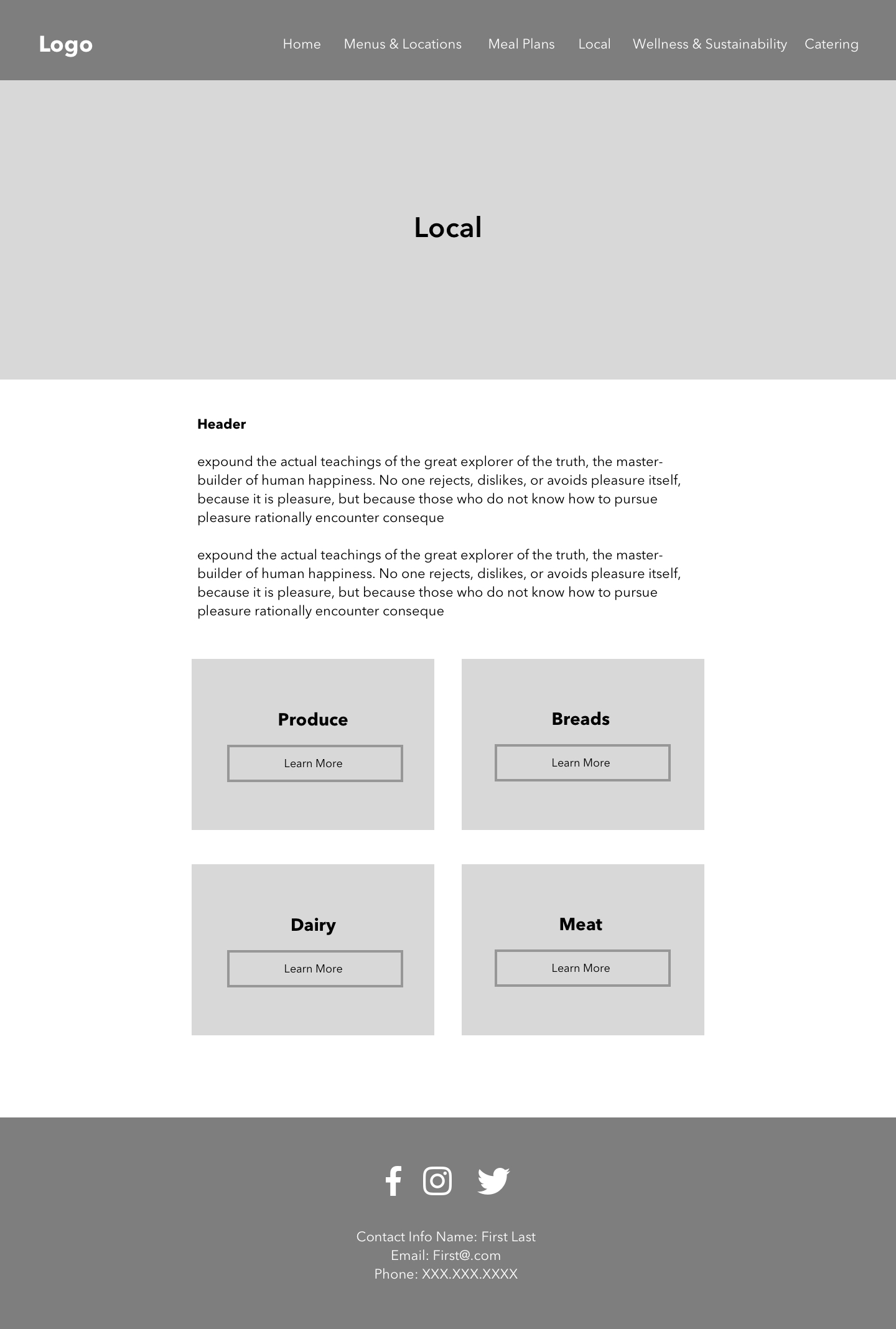Desktop HD Copy 3.jpg