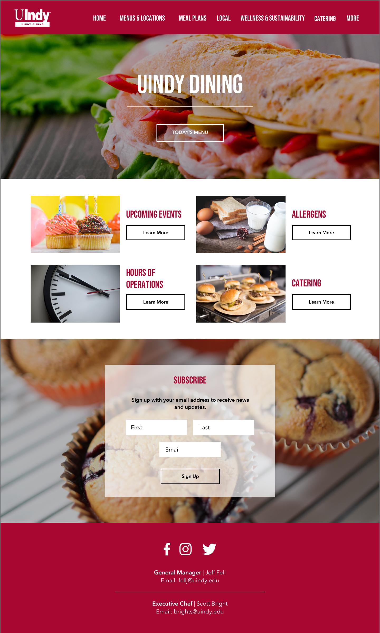 Desktop HD Copy 6.jpg