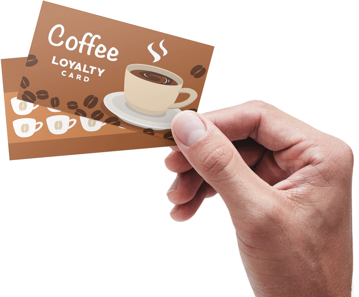 Coffee Card copy.png