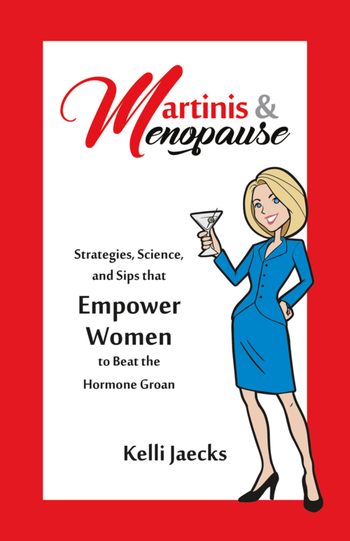 Martinis+Menopause.png