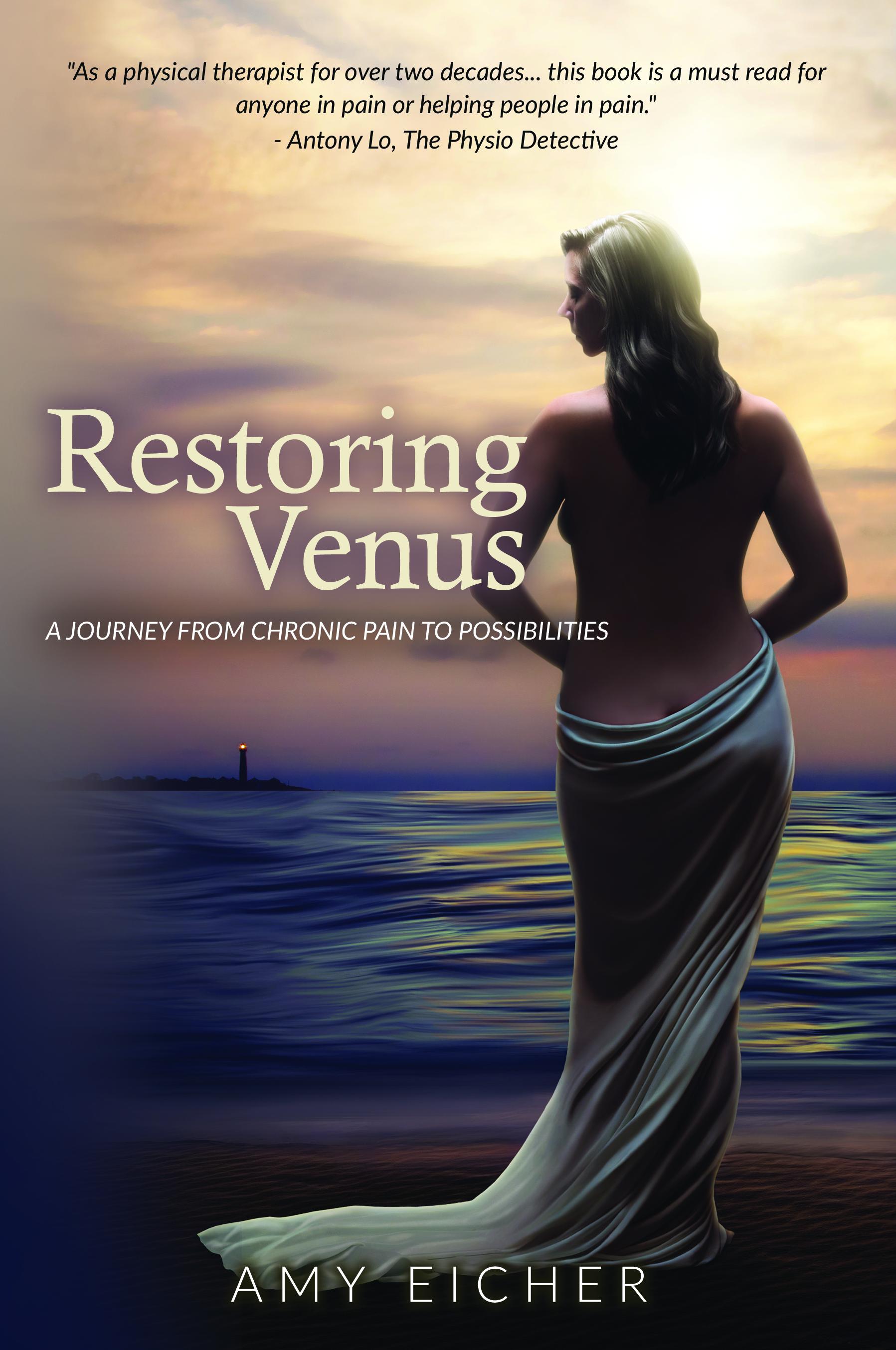 Restoring Venus
