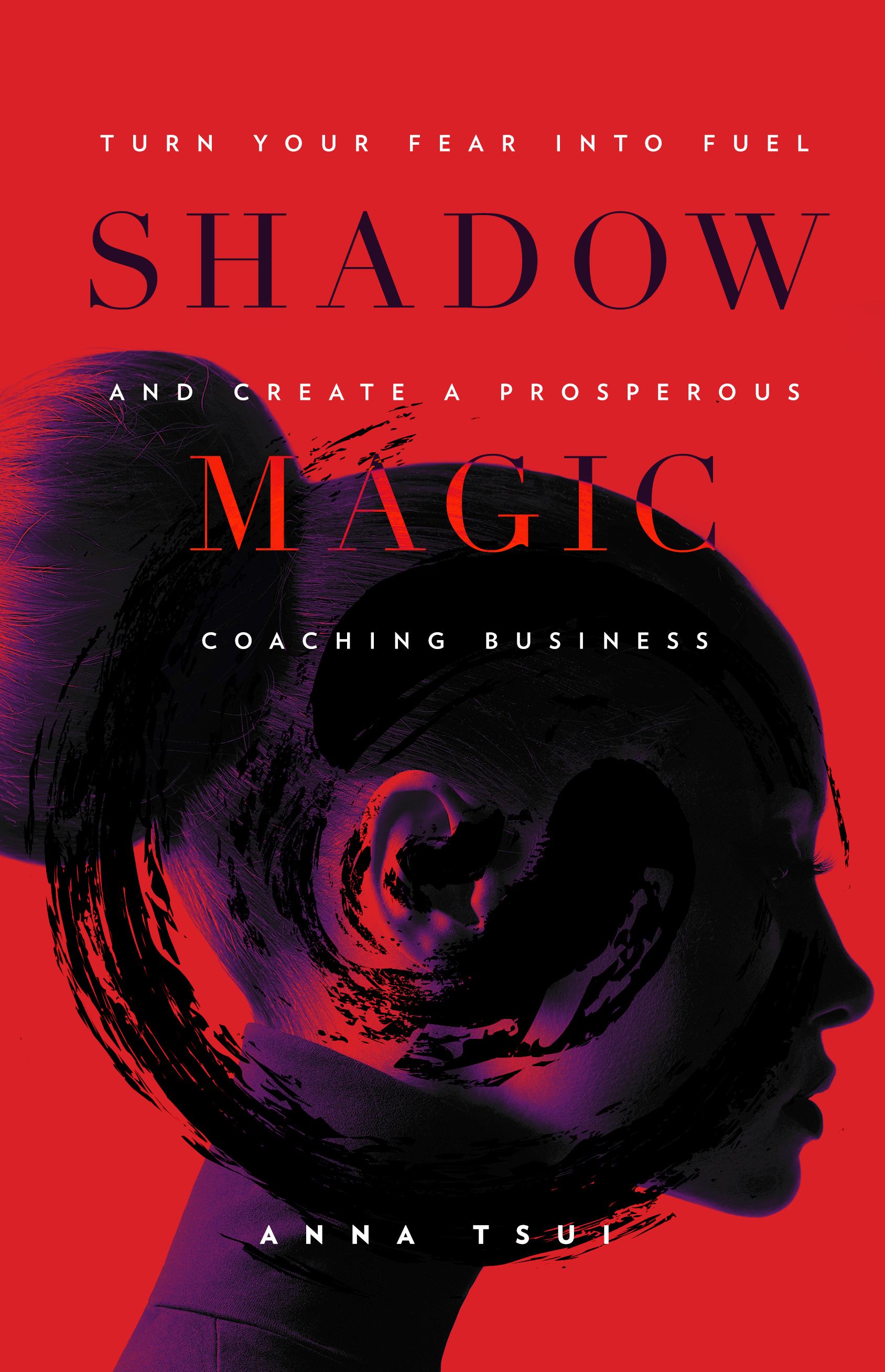 5-6_Shadow-Magic-eBook.jpg