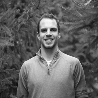 Founder  Alex Warfel is a 2017 graduate of Marist College nestled in the Hudson Valley of New York. Today he lives in Philadelphia and works as a business intelligence consultant for IPC Global, a leading data analytics consulting firm. He is a CFA Level 3 Candidate scheduled to sit for the exam in June 2020. Alex is an avid runner, reader, musician, and amateur mechanic.