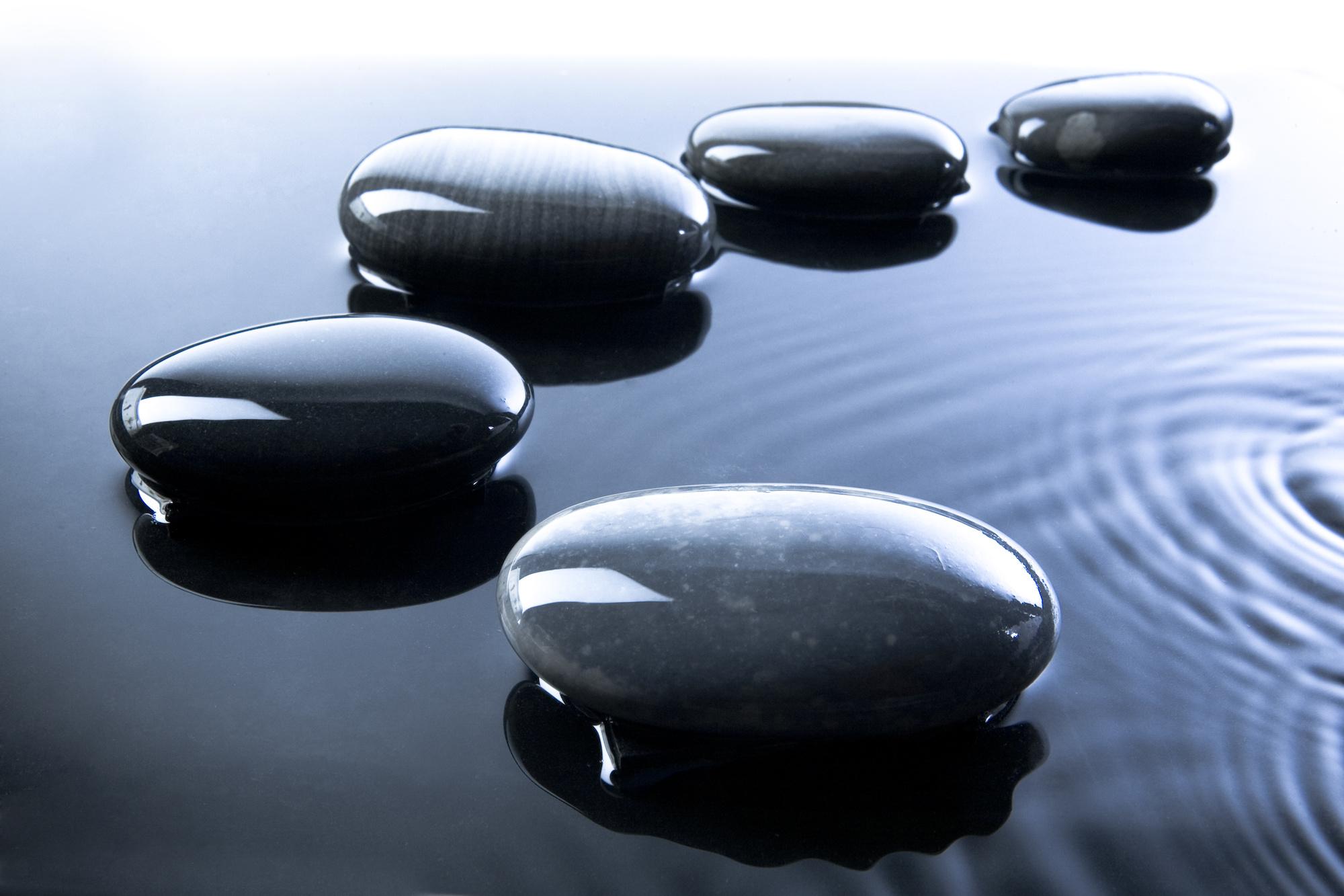 safeguarding_stepping_stones_web.jpeg