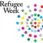 Refugee_Week_logo_-_150.jpg