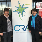 New_CRA_leadership_-_Sr_Monica_Cavanagh_rsj_-_150.jpg
