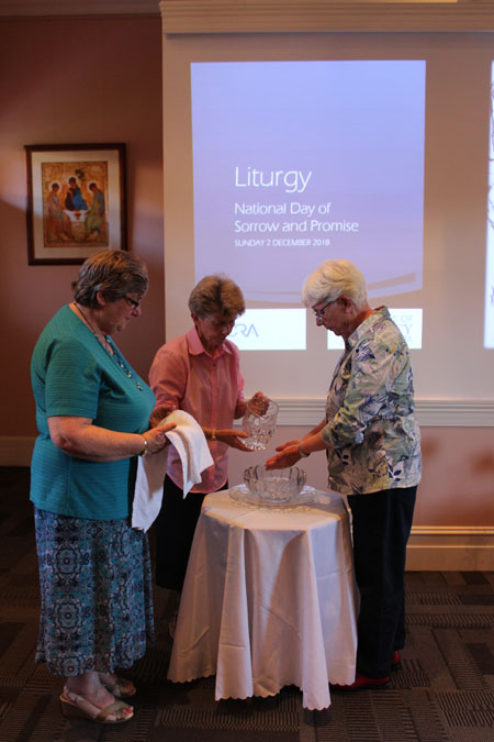 National Day of Sorrow and Promise - Mercy2 - 450.jpg