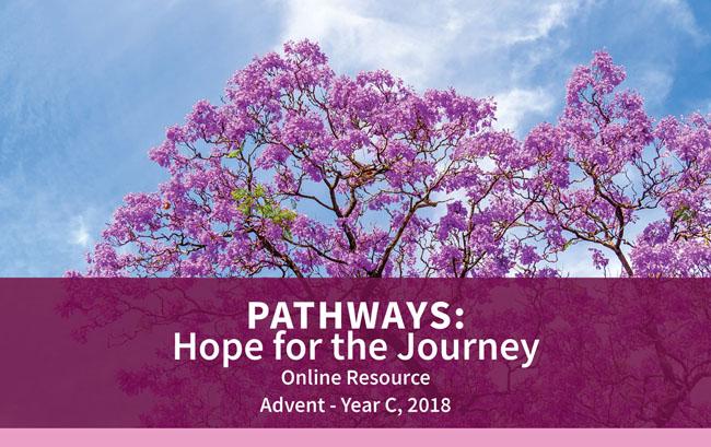Columbans Advent Resource 2018 - 650.jpg