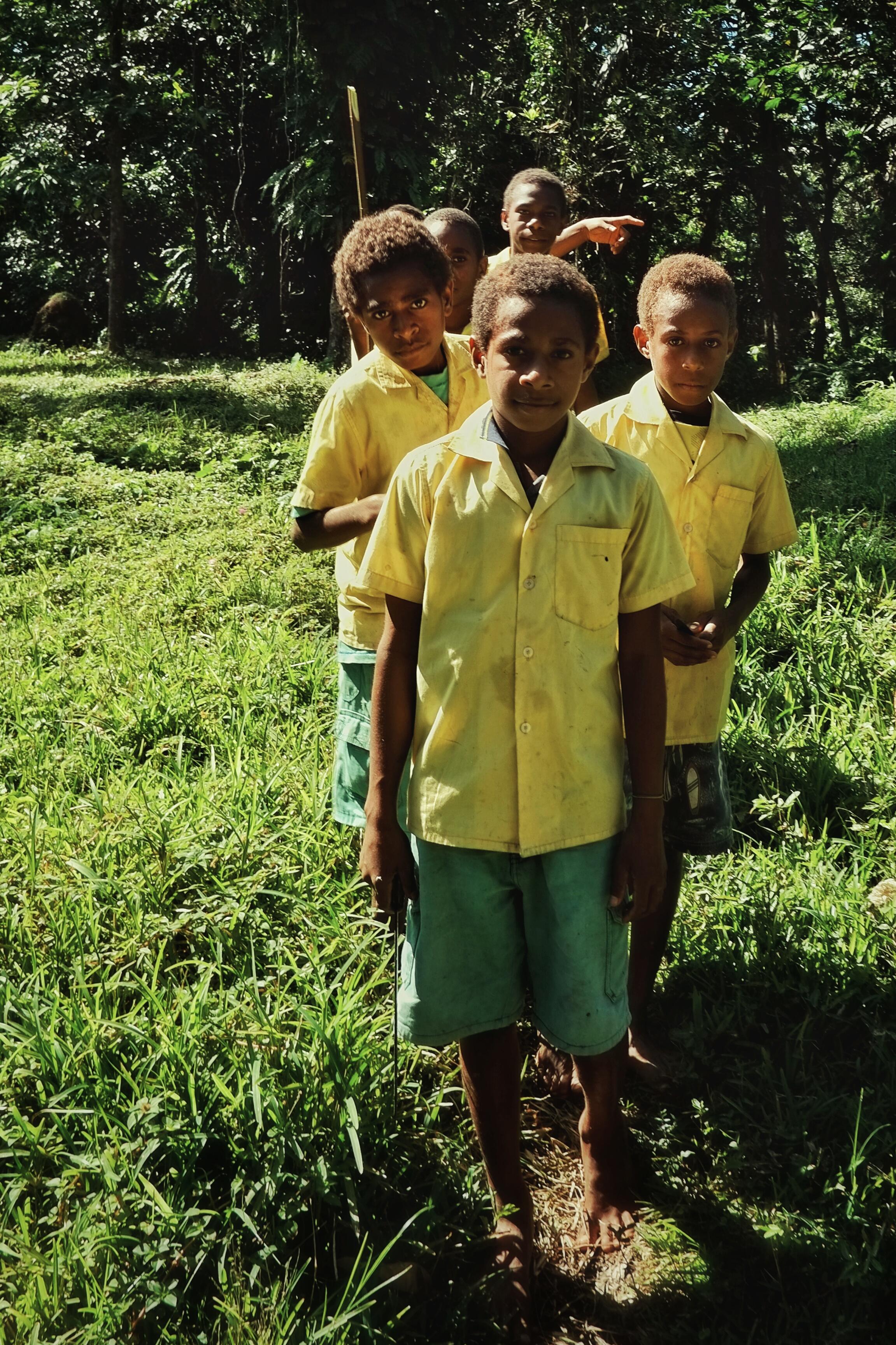 Pacific Islands children.jpg